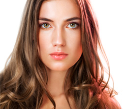 Rhinoplasty Has the Power to Change Your Appearance and Your Voice