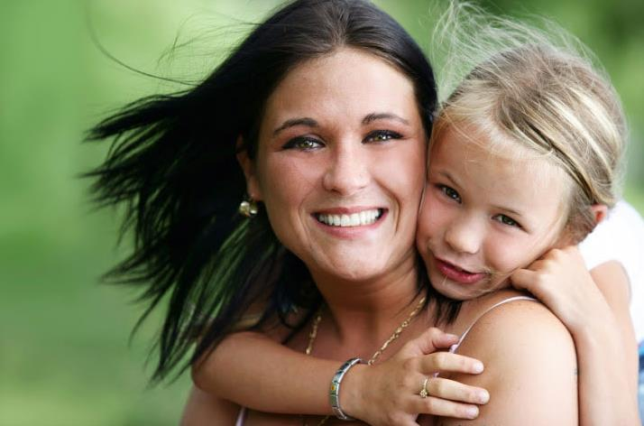 Tips for Mothers after Undergoing Plastic Surgery