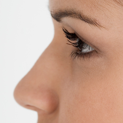 Combining Rhinoplasty with Other Surgeries