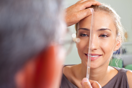 Revision Rhinoplasty Overview, Recovery, FAQs and more