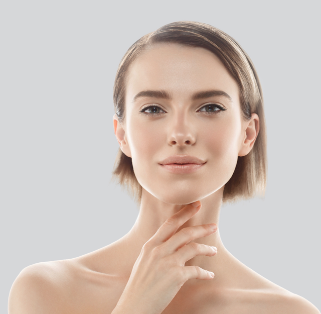 Facial Plastic Surgery, Rhinoplasty & Blepharoplasty Chicago, IL