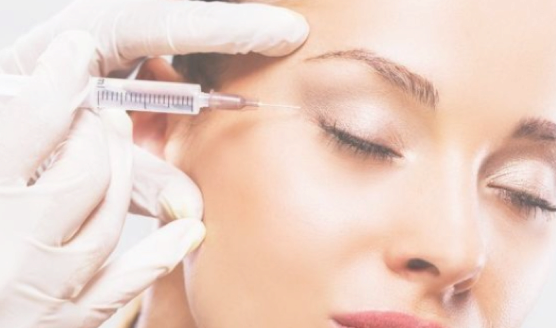 Facial Plastic Surgery Media Chicago, Cosmetic Surgery
