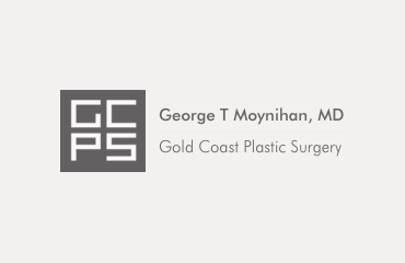 Want Facial Fillers in Chicago? Gold Coast Plastic Surgery Specializes in Youth-Extending Botox and Fillers